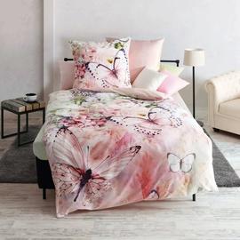 KAEPPEL Butterfly Dream rose (135x200+80x80cm)