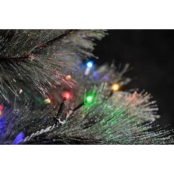 Konstsmide LED Lichterketten-System-Erweiterung 31V Lichterkette RGB