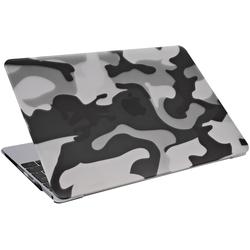 Artwizz Camouflage Clip MacBook 12 Zoll