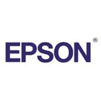 Epson Resttintenbehälter