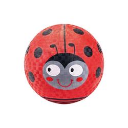 moses Spielball Krabbelkäfer Marienkäferball