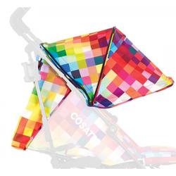 Baldachin für Cosatto Supa Pixelate Kinderwagen
