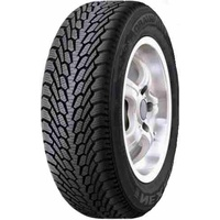 Nexen Winguard 195/60 R15 88T