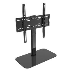 my wall HP 2 BL Standfuß für Flatscreen TV-Ständer