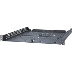 Cisco - AIR-CT3504-RMNT - Cisco Wireless Controller 3504 Rackmount Kit