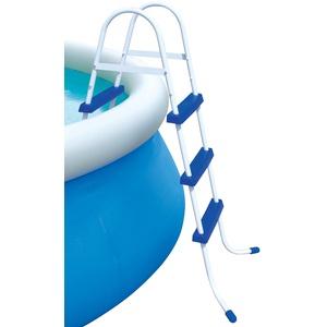 Bestway 58044 Poolleiter 107 cm