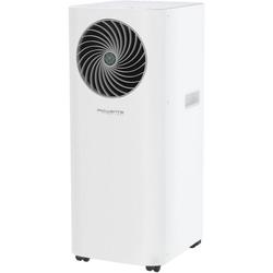 Rowenta 3-in-1-Klimagerät