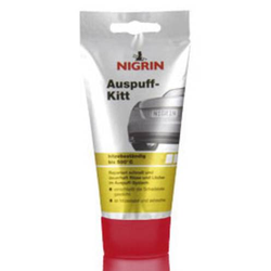 Nigrin 74070 Auspuff-Kitt 200ml
