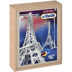 Metallbauk.Eiffelturm Deluxe