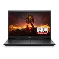 Dell G5 15 5500 (FMD52) (15.6 FHD i7-10750H 8GB/512GB SSD GTX1660Ti Win10