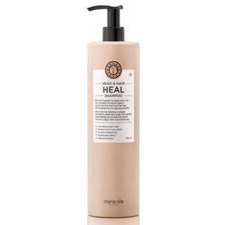 Maria Nila Head & Hair Heal Shampoo 1l