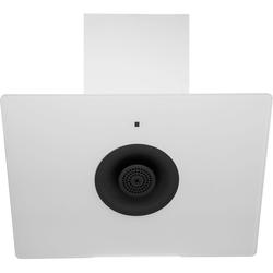 Kopffreihaube VR KFD 9002, Dunstabzugshaube, 14814040-0 weiß weiß