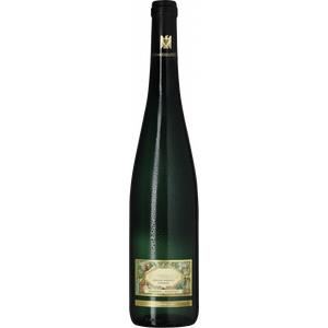 Reichsgraf von Kesselstatt Josephshöfer Riesling Monopol VDP Große Lage Kabinett Feinherb