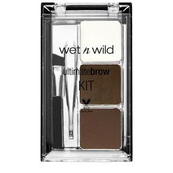 wet n wild Augenbrauen Augen-Make-up Augenbrauenpuder 2.5 g