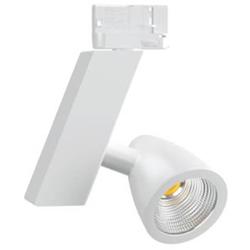 OSRAM 981300 LED-Deckenstrahler 32W Weiß (RAL 9016)