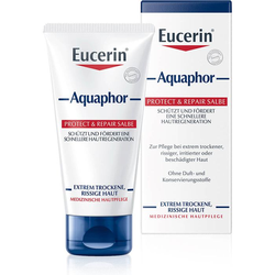 EUCERIN Aquaphor Protect & Repair Salbe 45 ml