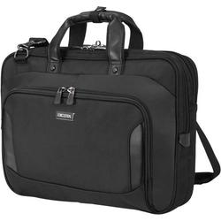 Dicota Top Traveller Business Tasche 14