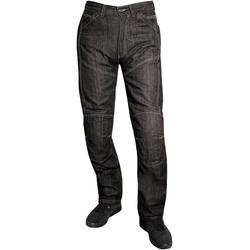 roleff Motorradhose Jeans 32