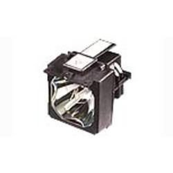 Sony PK-PJ500 Beamer Ersatzlampe Passend für Marke (Beamer): Sony