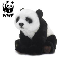 WWF Plüschfigur Plüschtier Panda (23cm)