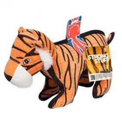 Strong Stuff Tigre Jouet pour chien FIN DE STOCK  Par unité