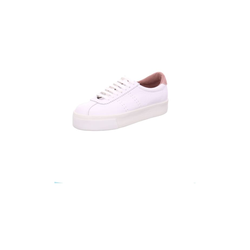 Sneakers Superga weiß