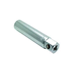Motion Pro Zündkerzenschlüssel  18 mm
