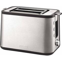 Krups Toaster KH 442 D eds/sw