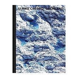 Ulrike Crespo. Ulrike Crespo  - Buch