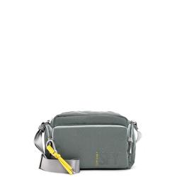 Unisex Suri Frey Handtaschen grün Marry RV-Handtasche -