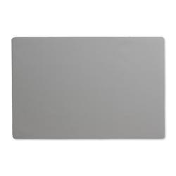 Kela Tisch-Set Kimara in grau, 30 x 45 cm