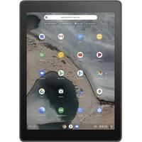 Asus Chromebook 9.7 32GB Wi-Fi Dunkel Grau