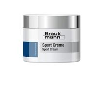 Hildegard Braukmann Sport Creme 50 ml