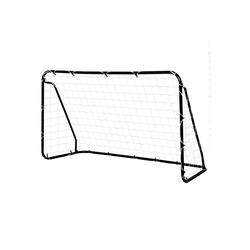 HOMCOM Fußballtor Fußballtor