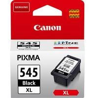 Canon PG-545XL schwarz