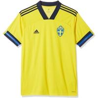 adidas Schweden Home EM 20/21 Herren