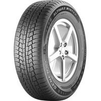 General Tire Altimax Winter 3 205/50 R17 93V