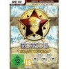 Tropico 5 - Complete Pc Neu+ovp