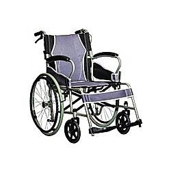 Rollstuhl faltbar  ultraleicht
