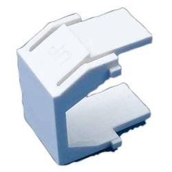 Setec Blindstopfen TN-6000TX-M-Blind