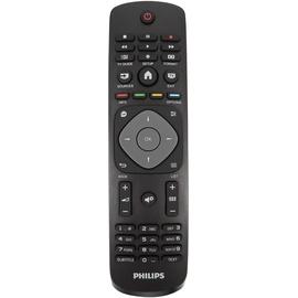 Philips 32PHS5505