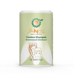 Sanoll Trocken-Shampoo 50g