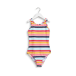 ESPRIT Bodywear Badeanzug Kinder Badeanzug TREASURE BEACH 170/176
