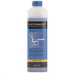 Vermop Oberflächenreiniger 1,0 Ltr. Flasche