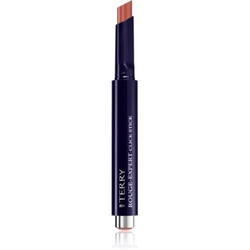 By Terry Rouge-Expert Click Stick Luxus-Lippenstift Farbton 2 Bloom Nude 1.5 g