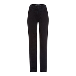 RAPHAELA by BRAX 5-Pocket-Jeans 10-6520 42K