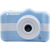AgfaPhoto ARKC blau Kinder-Kamera