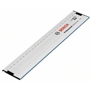 Bosch Professional Führungsschiene, Systemzubehör FSN RA 32 800 1600Z0003V