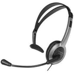 Panasonic Headset RP-TCA430 für KX-TGxx/KX-TS85 Serie