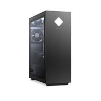 HP OMEN Desktop PC GT12-0017ng Intel i9-10900F, 16GB RAM,